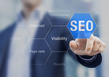 cape coral seo, fort myers seo