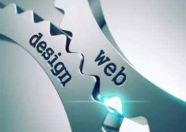Cape Coral Web Design | Fort Myers Web Design