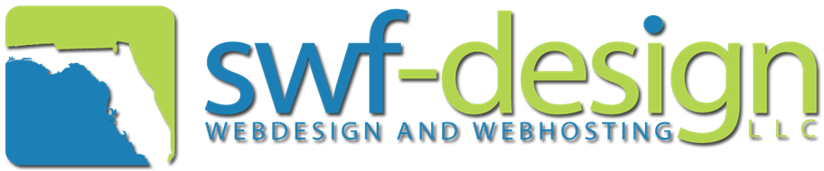 swf-design LLC