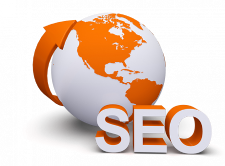 SEO Marketing today a must