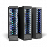 Web Hosting Cape Coral