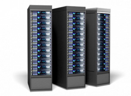 web hosting affordable, reliable